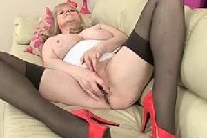 Hausfrauen Sexfilme