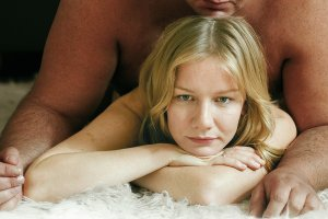 Erotische Kurzfilme Kostenlos